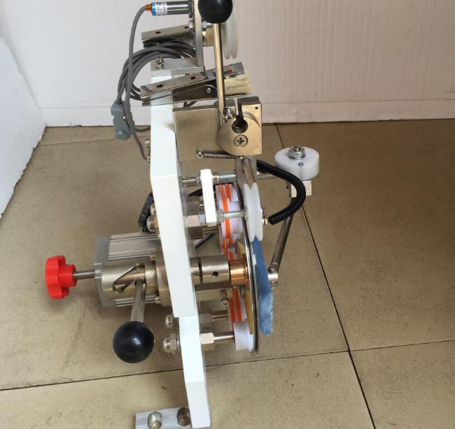 自动绕线机厂家有哪些维修方法